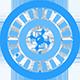 輪盤icon