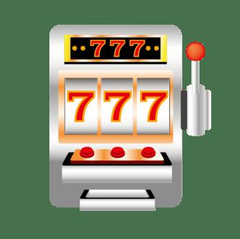 DG電子老虎機icon