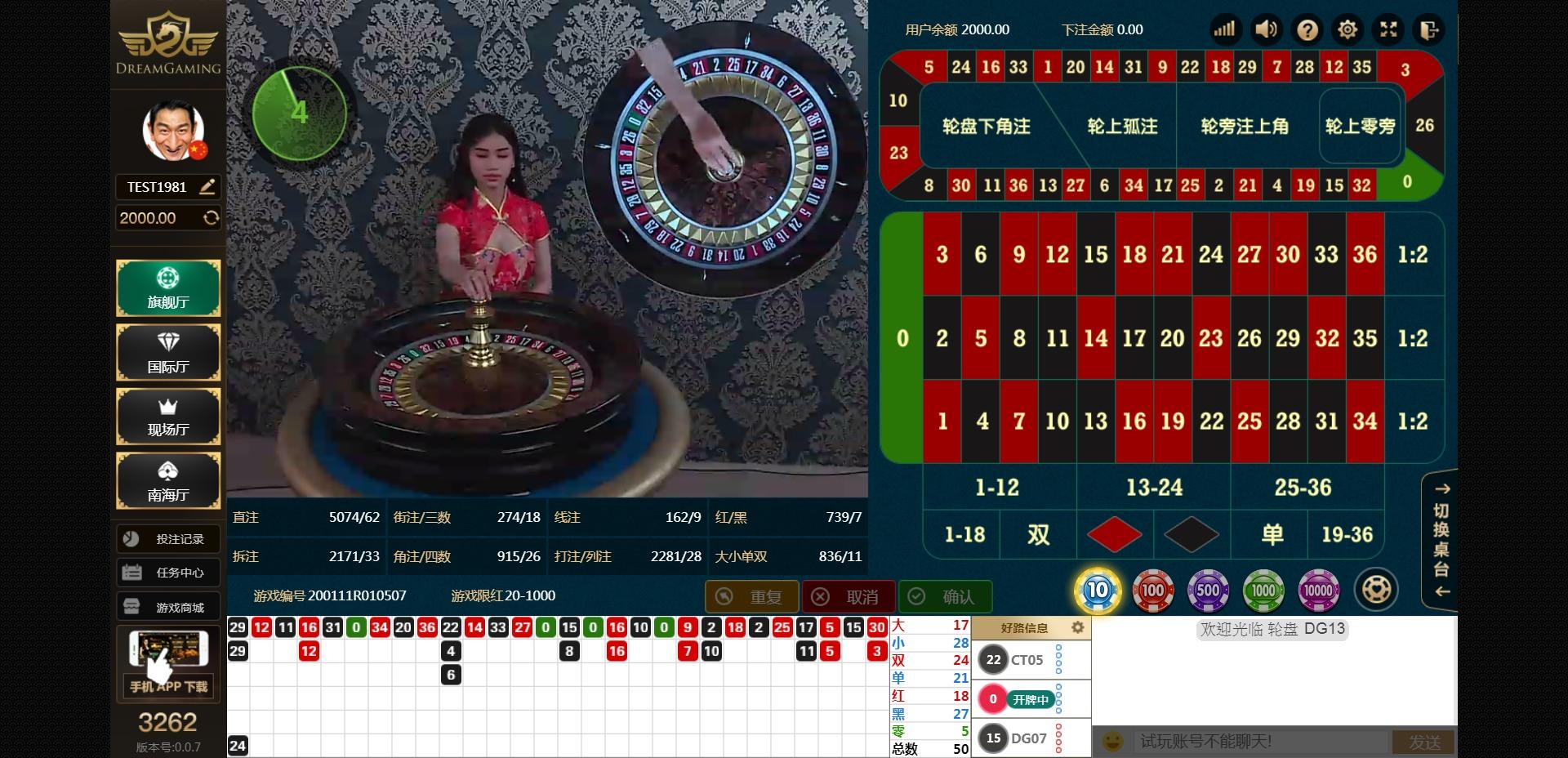 梭哈教學五張牌梭哈叫牌玩法介紹五張牌梭哈規則